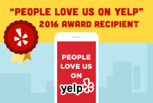 Click for the Yelp Business Review of this Denver Home Care Services